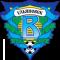 FK Volga Ulyanovsk