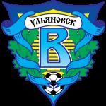 Volga Ulyanovsk