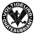 Châteaubriant