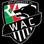 WAC / St. Andrä
