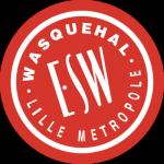 Wasquehal Football U19