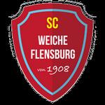 Weiche II