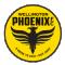Wellington Phoenix FC Reserves