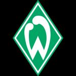 SV Werder Brême