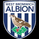 West Bromwich Albion FC B