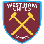 West Ham United FC U18