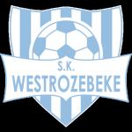 Westrozebeke
