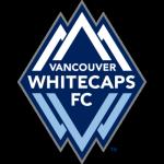 Vancouver Whitecaps FC U17