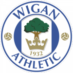 Wigan Athletic U21