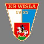 W Puławy