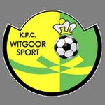 Witgoor