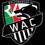 Wolfsberger Athletik Club