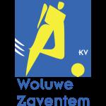 Woluwe