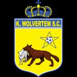 Wolvertem