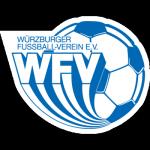 Würzbourg FV