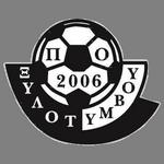 Xylotympou