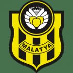 Yeni Malatya