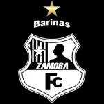 Zamora II