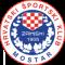 HŠK Zrinjski Mostar U19