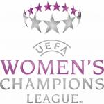 Coupe féminine UEFA