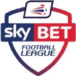 League Championship