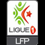 Ligue 1 (Algérie)