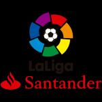 Programme Liga ce soir