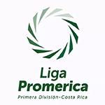 Primera División (Costa Rica)
