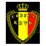Coupe de Belgique