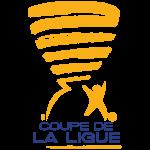 Coupe de la Ligue BKT