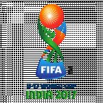 Coupe du Monde U-17