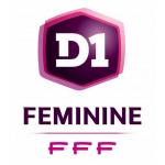 Feminine Division 1