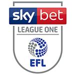 EFL League One