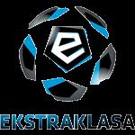 Ekstraklasa (Pologne)