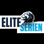 Eliteserien (Norvège)
