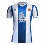 Maillot Espanyol domicile 2019/2020