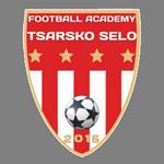 FA Tsarsko selo 2015 Sofia