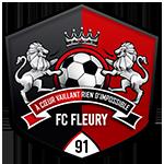 FC Fleury 91 U19