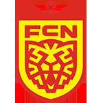 FC Nordsjælland