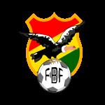 División Profesional (Bolivie)
