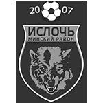 FK Isloch Minsk