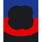 FK Smolevichy-STI