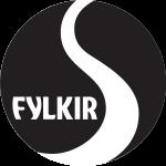 Fylkir FC