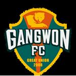 Gangwon FC U21
