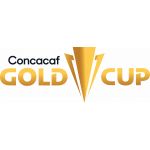 Coupe d'or de la CONCACAF