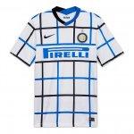 Maillot Inter Milan extérieur 2020/2021
