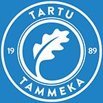 JK Tammeka Tartu