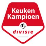 Eerste Divisie (Pays-Bas)