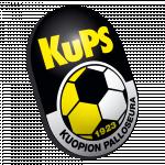 Fussball Live-Ticker CFR Cluj vs. KuPS Ergebnis 01.10.2020 ...  |Cfr Cluj-kups