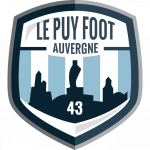 Le Puy Football 43 Auvergne U19